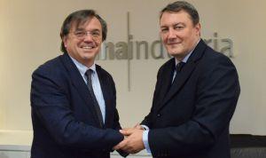 Urólogos y Farmaindustria colaborarán en reforzar la transparencia