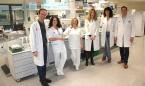 Usan la biopsia líquida para estudiar la resistencia a terapia en cáncer