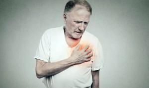 """Uso """"insuficiente"""" de las terapias hipolipemiantes"""