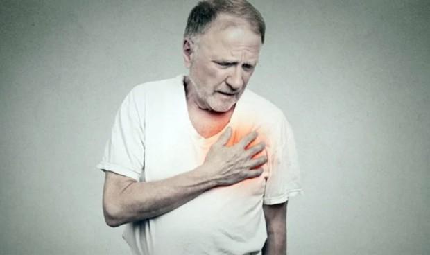 Control del colesterol y complicaciones cardiovasculares