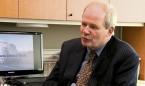 Ustekinumab induce y mantiene respuesta y remisión en enfermedad de Crohn