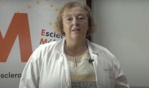"""Vacuna ARNm para esclerosis múltiple: Neurología la ve """"esperanzadora"""""""