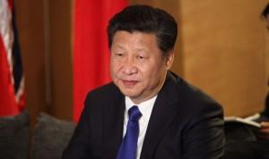 China da luz verde a testear su vacuna frente al Covid-19 en humanos