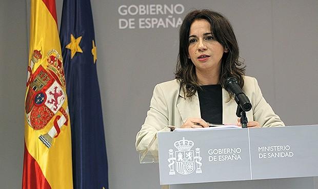 Vacuna Covid: 1.243.783 personas inmunizadas en España en dos meses