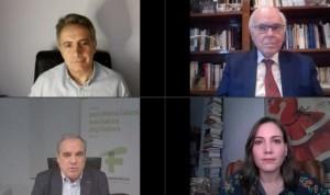 """Vacuna Covid-19  """"En España falta pedagogía sobre la vacunación"""""""