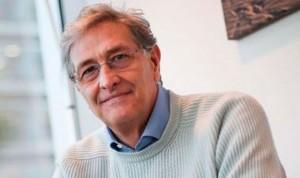 Europa ya evalúa una segunda vacuna contra el Covid-19