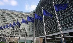 Vacuna Covid: Pfizer y Biontech suministran 200 millones de dosis a Europa