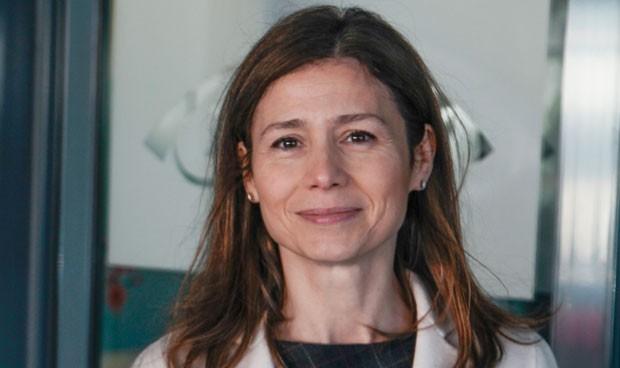 Vacuna Covid-19: María Jesús Lamas representará a España en Europa