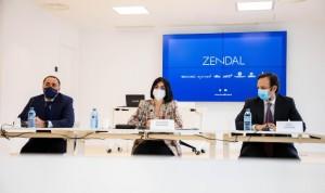 """Vacuna Covid-19 Novavax: la EMA aprobará la quinta candidata """"en abril"""""""