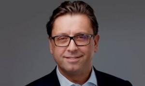 Vacuna Covid-19: Sanofi producirá 100 millones de dosis para Pfizer