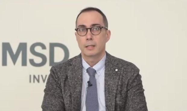 """España se beneficiará del """"histórico"""" acuerdo J&J-MSD en vacunas Covid"""