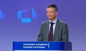 El contrato UE-Astrazeneca acaba cuando lleguen las vacunas Covid pactadas