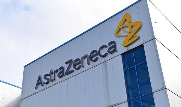 Estados Unidos pone en duda la eficacia de la vacuna Covid de Astrazeneca