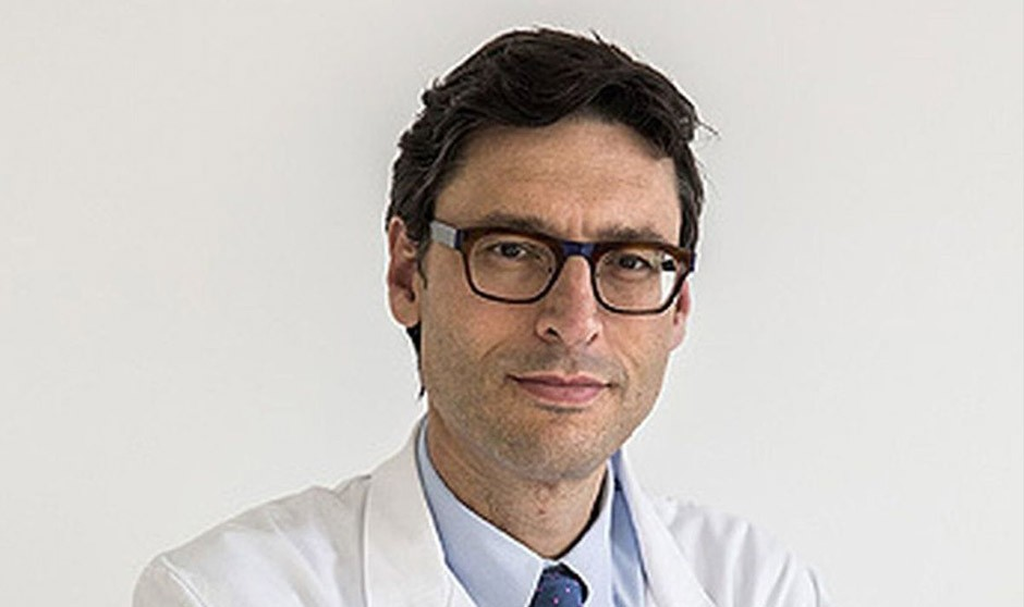 """""""La alarma sobre las vacunas de Astrazeneca y Janssen no está justificada"""""""