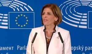 Vacuna Covid: AstraZeneca reducirá un 60% las entregas a la Unión Europea