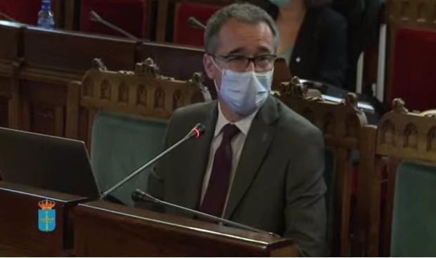 Vacuna Covid: Asturias avanza quién será el próximo grupo de vacunación