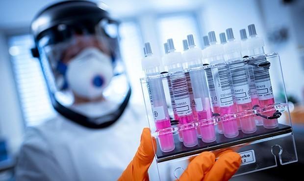 Vacuna Covid Curevac: la EMA inicia su revisión continua