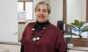 Enfermería distingue 2 grupos para una formación masiva en vacunación Covid