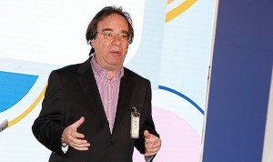 "La vacuna del Covid-19 que llegue a España va a ser ""extremadamente segura"""