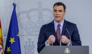 Vacuna del Covid en España: estrategia única y 13.000 puntos de vacunación