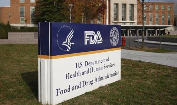 Covid: Estados Unidos amplía a 15 las dosis por vial de la vacuna Moderna
