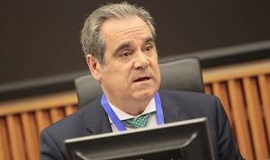 Aguilar urge a Sanidad a completar la vacunación Covid de los farmacéuticos