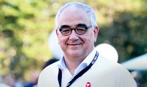 El envío de vacunas Covid de Janssen se reanuda tras el veredicto de Europa