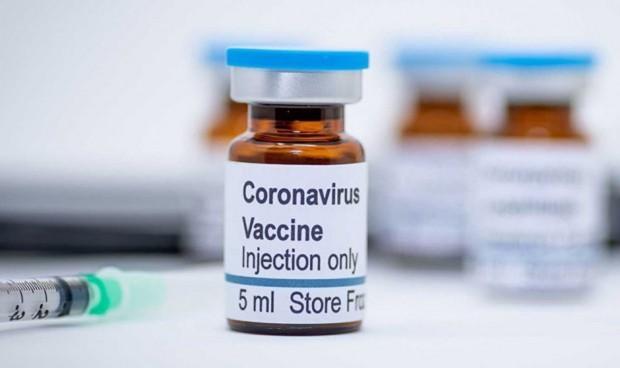 La vacuna Covid de Janssen llega a España: unidosis y efectos secundarios