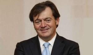 Vacuna Covid: Janssen espera que la EMA la apruebe en marzo