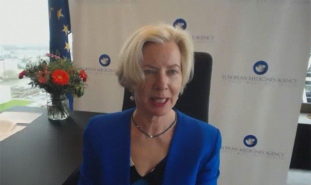 Vacuna Covid de Janssen: la EMA retrasa su llegada a finales de abril