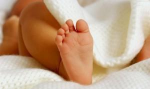 Janssen probará la eficacia de su vacuna Covid en bebés y embarazadas