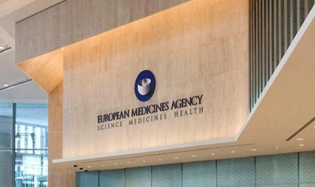 La EMA emitirá una recomendación de la vacuna de Janssen la próxima semana