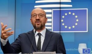 """Vacuna Covid: la UE """"hará respetar"""" los contratos de suministros firmados"""