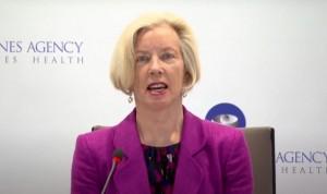 Europa prevé autorizar la vacuna Covid en adolescentes a finales de mayo