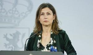 """Vacuna Novavax: su llegada a Europa se retrasa por su """"escasa"""" producción"""