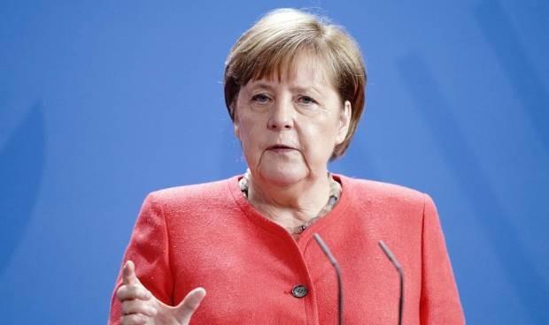 Alemania autoriza una nueva planta para fabricar la vacuna Covid Pfizer