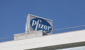 """La 2ª dosis Pfizer a vacunados con Astrazeneca exige """"sistema de control"""""""