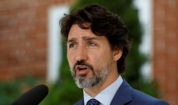 Canadá, primer país que aprueba administrar la vacuna Covid Pfizer a niños