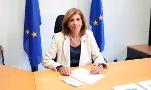 Europa firma el tercer contrato con Pfizer de 1.800 millones de vacunas más