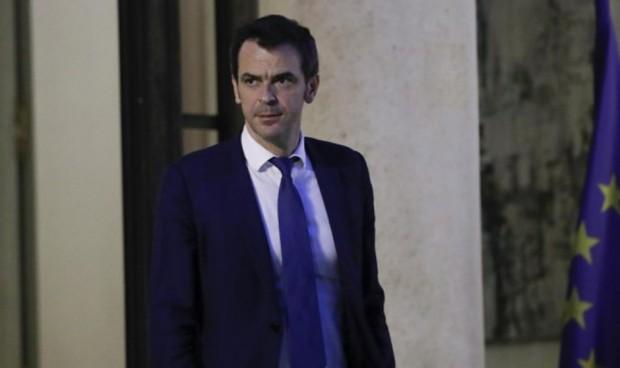 Francia espaciará las vacunas ARNm para poder inocular más primeras dosis