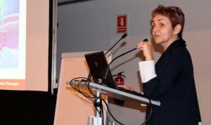 Hematología pide priorizar la vacuna Covid a los trasplantados de médula