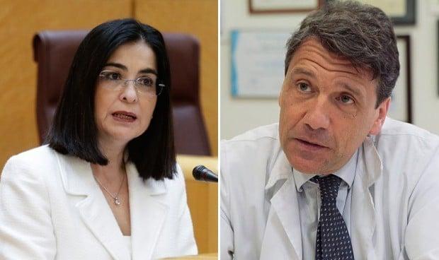 Vacuna Covid: propuesta para priorizar la esquizofrenia en la estrategia