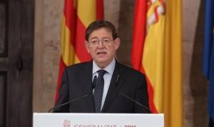 """Puig urge a Europa liberar patentes: """"Hay una bomba de mutaciones covid"""""""