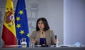 El Gobierno se ciñe a la compra europea para adquirir la vacuna Covid rusa