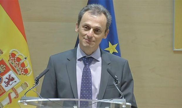 España espera testar sus vacunas Covid-19 en humanos a finales de año
