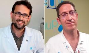 """Vacuna 'española' del Covid-19  """"Los sanitarios nos vacunaremos en masa"""""""