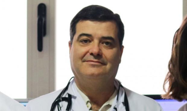 La vacuna de la gripe previene el infarto de miocardio en mayores 60 años