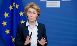 Europa niega un veto a Janssen y Astrazeneca en contratos de vacunas Covid