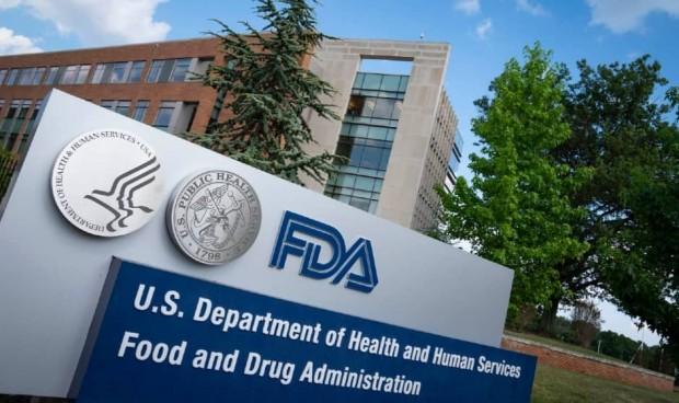 Estados Unidos 'desbloquea' la vacuna Covid de Janssen 10 días después