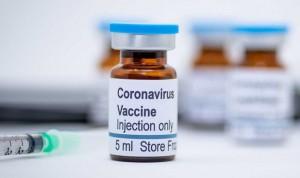 """Vacuna Moderna coronavirus: """"Seguridad y eficacia ampliamente consistente"""""""